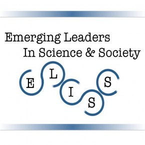 Vote! Bring a new science and society leadership program to your campus